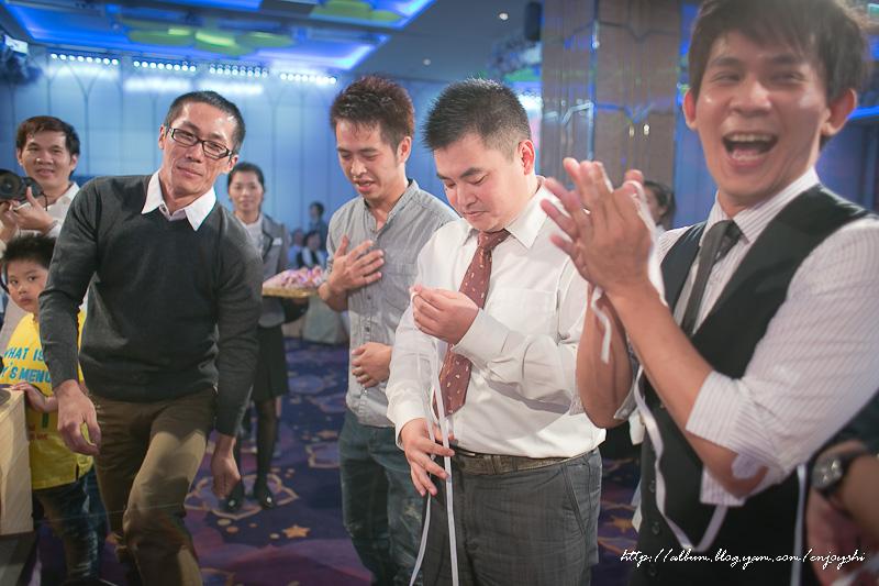 炳霖 依萍 結婚-0242.jpg
