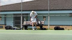 20160716_Benton_Westmorland_Park_Lawn_Tennis_Club_Open_Day_0808.jpg (Philip.Benton) Tags: tennis event tenniscourt tennisplayer tennisnet racquetsports tenniscoach