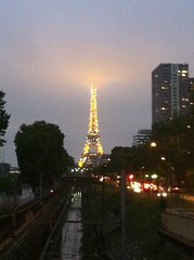 IMG_0941 (saira_b) Tags: paris latoureiffel eiffeltower 7tharrondissement
