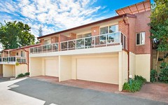 3/292 - 296 Blaxland Road, Ryde NSW