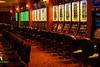 DSC_8426 (imperialcasino) Tags: imperial hotel svilengrad slot game casino bulgaristan
