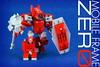 Myrmidon Heavy Melee Frame (-=Steebles=-) Tags: lego moc micro microscale microspace microspacetopia mfz mech mecha