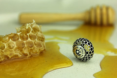 A-8776 (OHM Beads TW) Tags: botm hivemind ohm limited