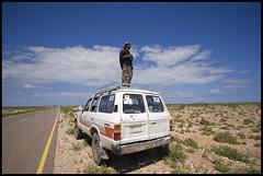 DSC_7178 (Sgaffo) Tags: yemen travelling 20072008 socotra