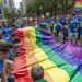 RBC Pride Parade 2016 - 03