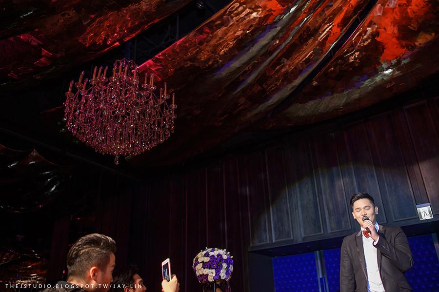 婚攝 君品酒店 婚禮紀錄 婚禮攝影 推薦婚攝 JSTUDIO_0093