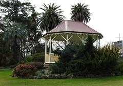 The start of our trip through NSW & Queensland over three weeks in Australia's winter (Lesley A Butler) Tags: garden australia alburybotanicgardens albury nsw