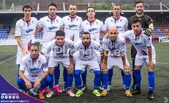 UPL 16/17. Copa Fed. UPL-COL. DSB0268 (UP Langreo) Tags: futbol football soccer sports uplangreo langreo asturias colunga cdcolunga