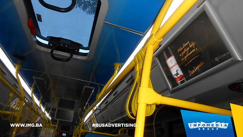 Info Media Group - BUS  Indoor Advertising, 07-2016 (8)