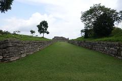 DSC01974 (rad!x) Tags: cuetzalan cuetzalandelprogreso mexico puebla pueblomagico archeologicalsite arqueologia everyone totonacas vacation yohualichan