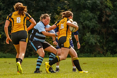 JKK_1761 (SRC Thor Gallery) Tags: 2016 thor castricum dames rugby