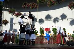 27.8.16 Strakonice MDF Sunday Final Concert Letni Kino 134 (donald judge) Tags: czech republic south bohemia strakonice mdf dudy bagpipes festival 2016