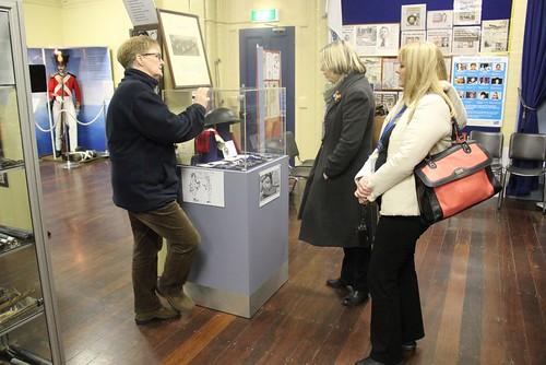 SA Police History Museum