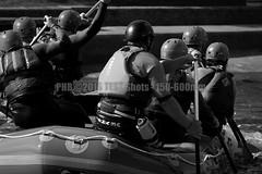 150-600  test shots-30 (salsa-king) Tags: 150600 7dmkii canon tamron august canoe course holme kayak pierpont raft sunday water white