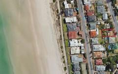 375 Military Road, Henley Beach SA