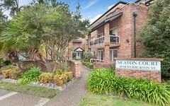 21/10-14 Warburton Street, Gymea NSW