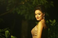 South actress MADHUCHANDAPhotos Set-4-HOT IN MODERN DRESS   (17)