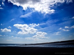 Sandilands - Sutton On Sea (phosgrapheuk) Tags: sandilands lincolnshire suttononsea beach