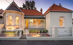 14 Salisbury Road, Stanmore NSW