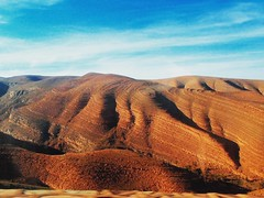 Amazing Landscapes (Naturally Morocco) Tags: morocco maroc naturallandscapes atlasmountains