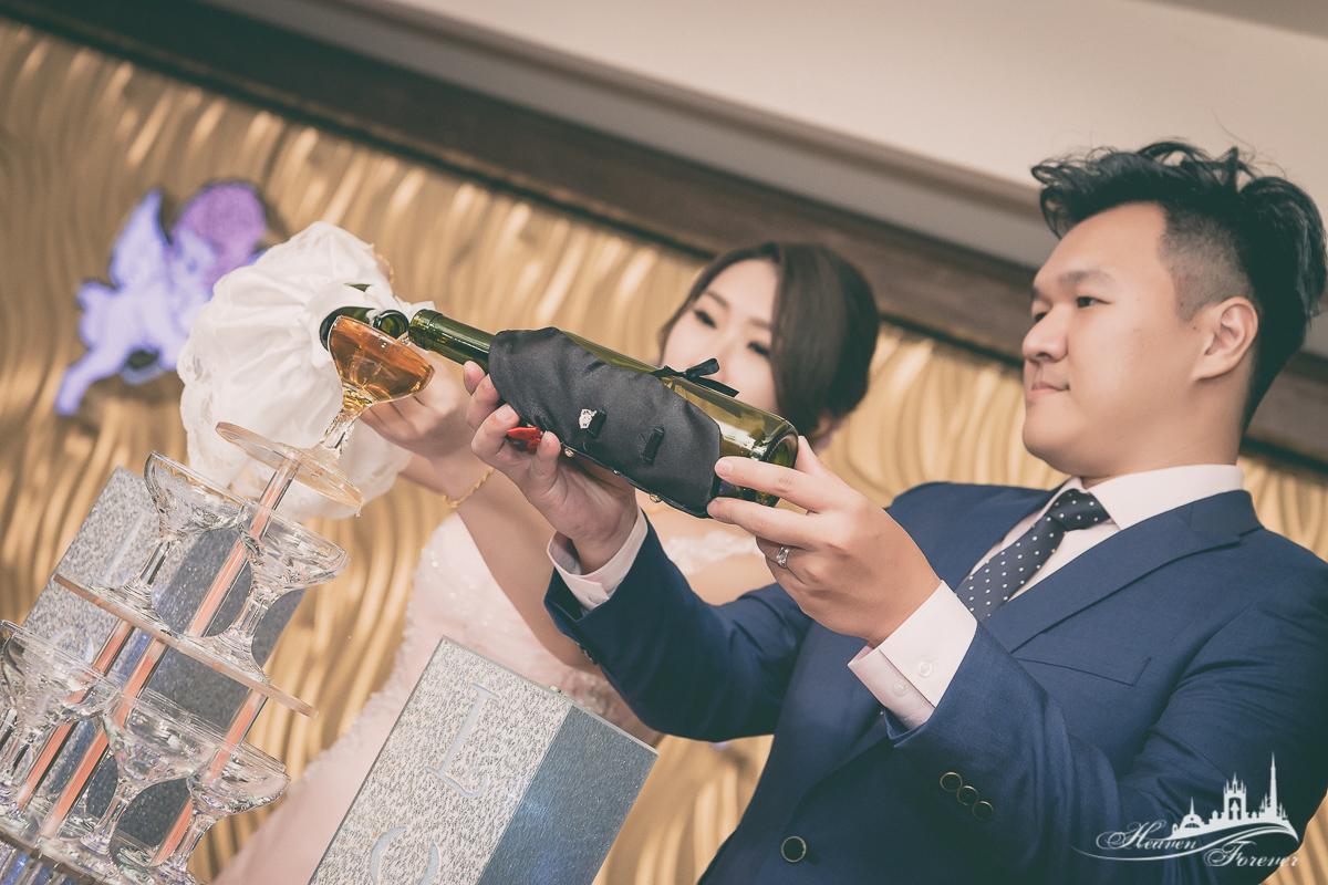婚攝_婚禮紀錄@淡水富基_育偉 & 倩茹_0058.jpg