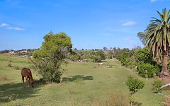 49-53 Arundle Road, Horsley Park NSW
