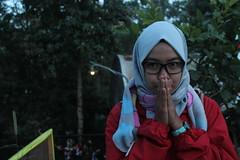 IMG_0490 (panjisukmo_atmojo) Tags: tebingkeraton tebing keraton bandung jawabarat canon canon1100d eos visitbandung pesona indonesia