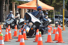 141 Lafayette - California Highway Patrol (rivarix) Tags: 2015lafayettepolicemotorcyclecompetition lafayettecalifornia policerodeo policemotorcompetition policeman policeofficer lawenforcement cops californiahighwaypatrol chp statetrooper statepoliceagency harleydavidsonpolicemotorcycle harleydavidsonelectraglide motorcop