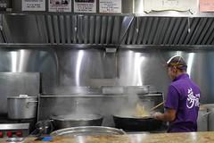Yume Wo Katare  (lulun & kame) Tags:   usa ramen asianfood  america massachusetts