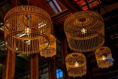 [2016-09-17] 13.jpg (S.P. Zweekhorst) Tags: nikon 1855mm d5200 2016 color indoor lamp object nikon1855mm nikond5200