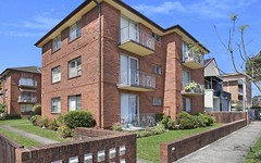 17/56-58 Houston Road, Kingsford NSW