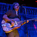 Reverend Deadeye (Blues Stage)