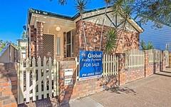 1/53 Nelson St, Wallsend NSW