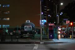 ATM_5263 (Omar Omar) Tags: playingwith50mm playingwith50millimeters jugandocon50mm juagandocon50milimetros joueravec50mm nikond40 figueroa atm losangeles losngeles losangelesca losngelescalifornia la california californie usa usofa etatsunis usono downtown downtownlosangeles dtla downtownla
