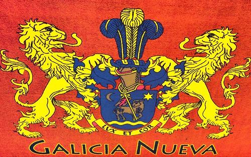 Galicia Nueva