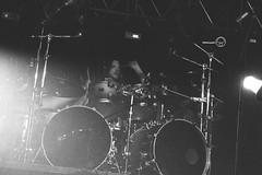 L.Ts Rhapsody (TheMushroomArt/SergioPContreras) Tags: git concert concierto metal rhapsody yeah metalhead rocker rockstar star light spotlights spotlight ltsrhapsody bandw byn blackandwhite guatemala sergiopcontreras themushroom themushroomart photo foto guitar bass drums drummer guitarist bassist singer longhair band savage