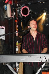 Taylored (Christina Jakubek) Tags: nyc newyorkcity music rock concert clubs poprock thestudio websterhall poppunk sparkstherescue alexroy taylored thestudioatwebsterhall tobymcallister moveoutwest mikenaran bigjetplane tayloredband