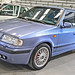 "Skoda Felicia • <a style=""font-size:0.8em;"" href=""http://www.flickr.com/photos/54523206@N03/7886596242/"" target=""_blank"">View on Flickr</a>"