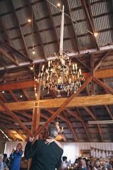 Barrett_Asia_468 (Ryan Polei   www.ryanpolei.com) Tags: california wedding barn canon vintage photography diy solvang centralcoast ryanpolei instagram barrettandasia