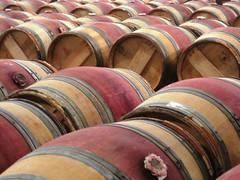 7902957116 11656bfd1b m Bordeaux 2010