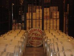 7916984900 138fdffd4c m Bordeaux 2012