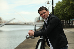 20-09-12@22.30 Imeall Presented by Tristan Rosenstock. (TG4TV) Tags: tg4presenter tristanrosenstock