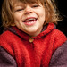 20120903_eerste_schooldag_020