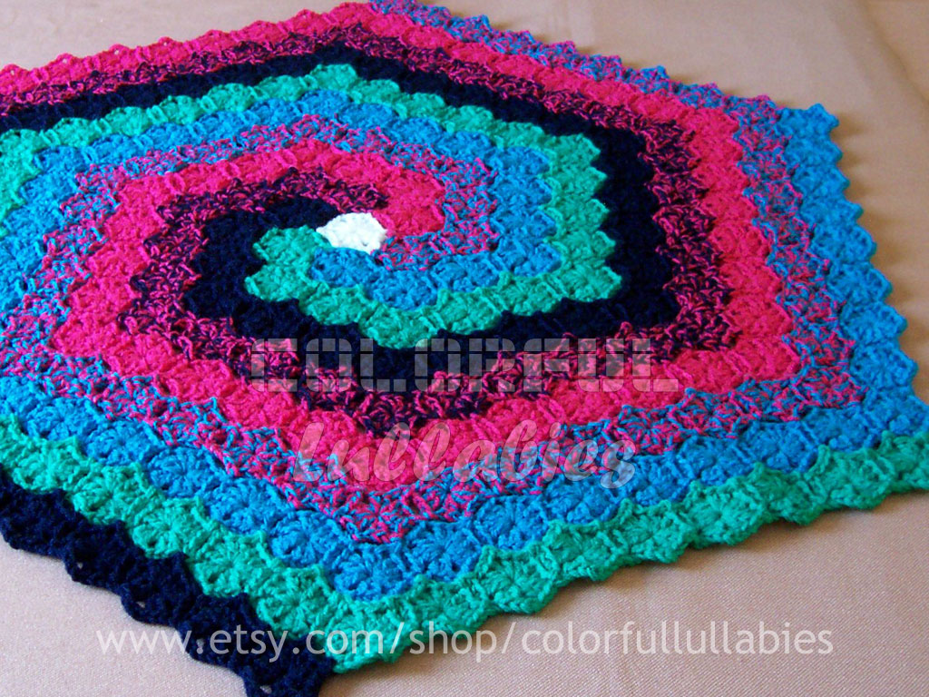 The World\'s Best Photos of crochet and patrondeganchillo - Flickr ...