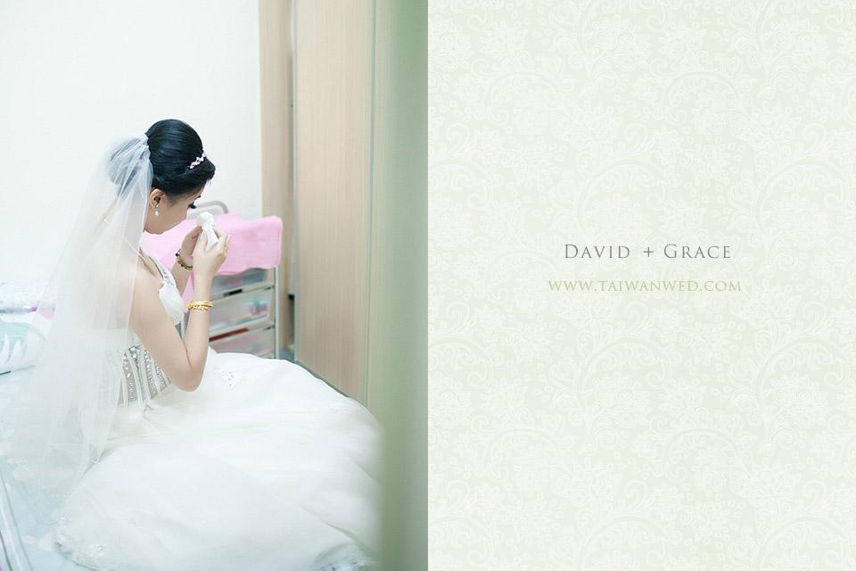 David+Grace-024