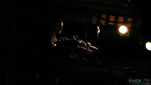 FestiPop2012-Sound System-Vibronics