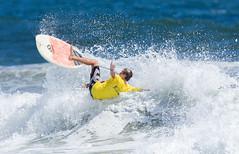 _H2A2391CS (SunsetBayPhoto) Tags: day2 contest nj competition surfing belmar jerseyshore 2012 belmaramateur2012
