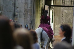 IMGP9897 (merlinlocations) Tags: behindthescenes castandcrew chateaudepierrefonds angelcoulby