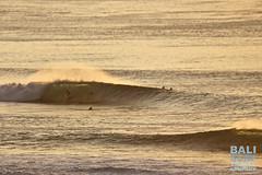Padang Padang (balisurftravelcompany) Tags: sunset bali waves swell impossibles padangpadang