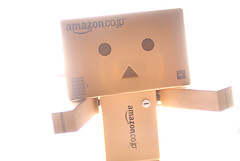 Dan Dan house trip (HUANG.) Tags: cute dan japan digital canon toy army eos book amazon angle box famous small wide adorable cardboard jp tiny l dslr popular luxury amazoncojp danboard danboardmini danboardtoy danboardfigure danboardamazon danboardcute